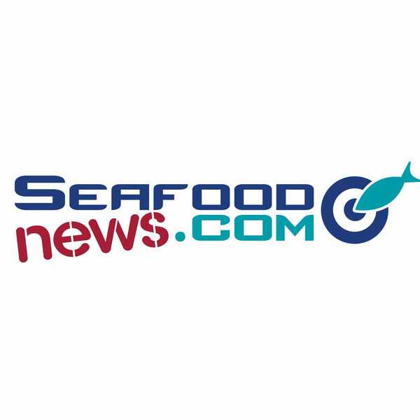 Seafood News - Global News on Seafood Resources, Markets