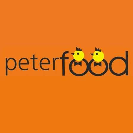 Peterfood (Nov 2019), Saint Petersburg Russia
