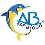 A B Golden Seafood Company Limited