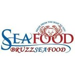 Bruzzseafood As