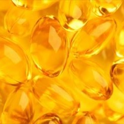 High Quality Fish Oil