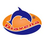 Diavena Ltd