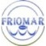 Friomar Seafood S A
