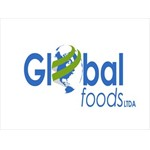 Global Foods Ltda