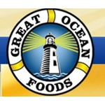 Great Ocean Foods Pty Ltd