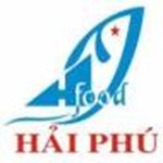 Hai Phu Enterprise