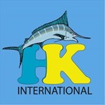 H&K International Bd