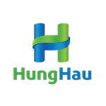 Hung Hau Agricultural Corporation Logo