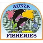 Hunza Fisheries Seafood Exporter
