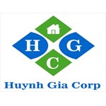Huynhh Gia Import Export Production Corp