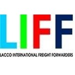 Lacco International Freight Forwarders Jsc