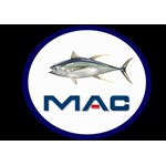 Mac Fisheries Private Limited
