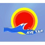 Min Aye Yar Company Limited And K Z K International Trading Company Limited