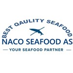 Naco Seafood As