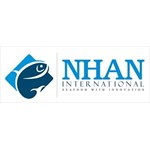Nhan International Export & Import Co Pty Ltd