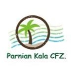 Parnian Kala Co