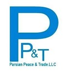 Parsian Peace & Trade