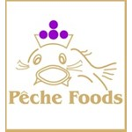 Peche Foods Limited Logo
