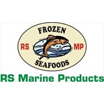 Rs Marine Products Logo