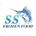 S S Frozen Food Co.,Ltd