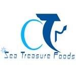Sea Treasure Foods