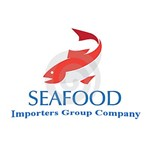 Seafood Importers Group