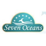 Seven Ocean Asia Limited