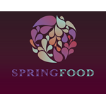 Spring Food Limited
