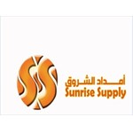 Sunrise Supply Trading