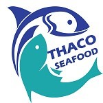 Thaco Seafood
