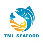 THAI MINH LONG SEAFOOD CO., LTD ( TML SEAFOOD CO., LTD) Logo