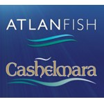 The Cashelmara Brand