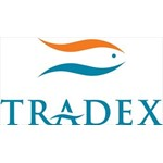 Tradex Foods Inc