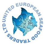 United European Seafood Traders PTE LTD.