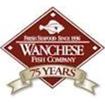 Wanchese Seafood Company Inc